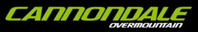 Cannodale_logo