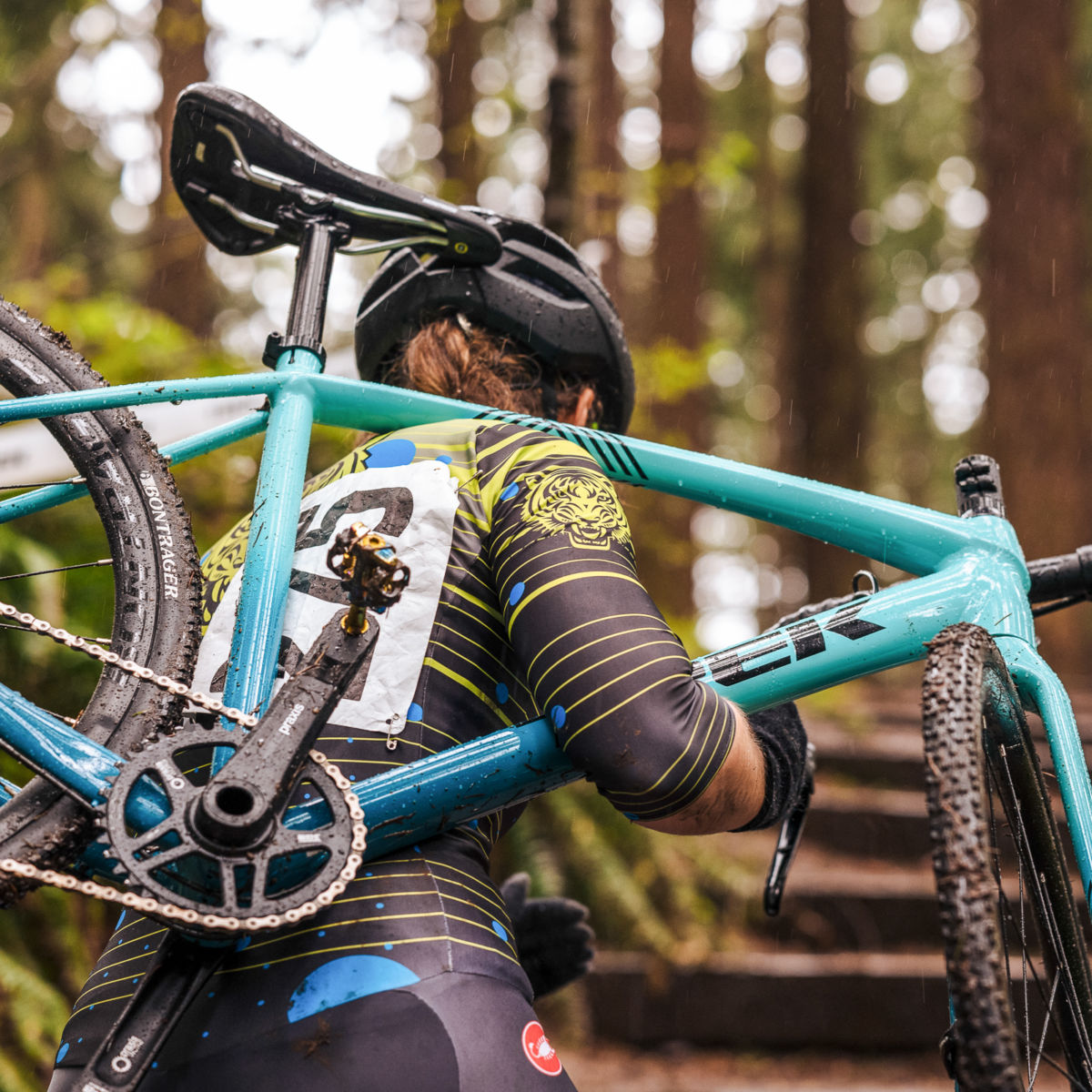 PRAXIS WORKS   Bicycle Components for riders like you