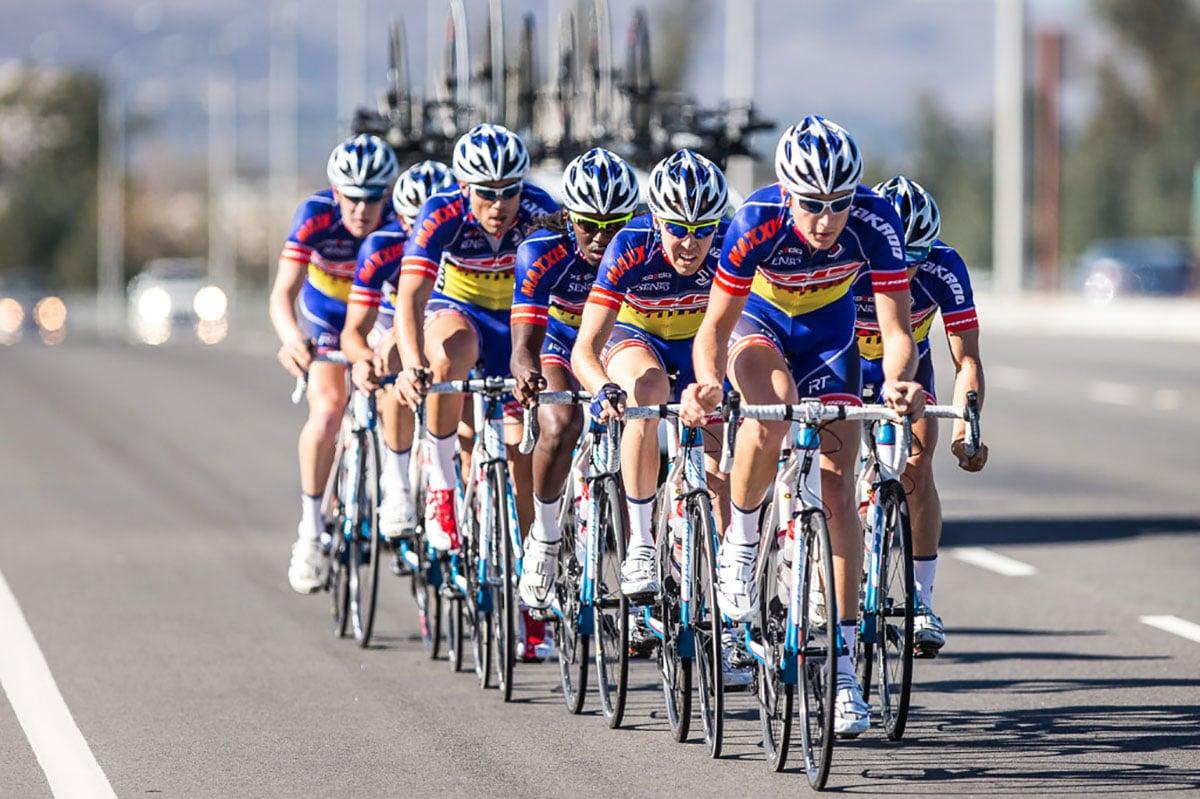 Велоспорт с картинками