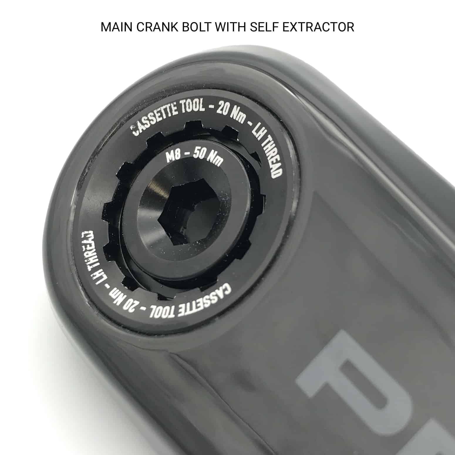 M30-MAIN-BOLT