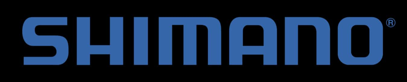 Shimano Logoi