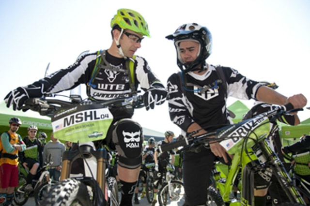 cannondale_overmountain_team