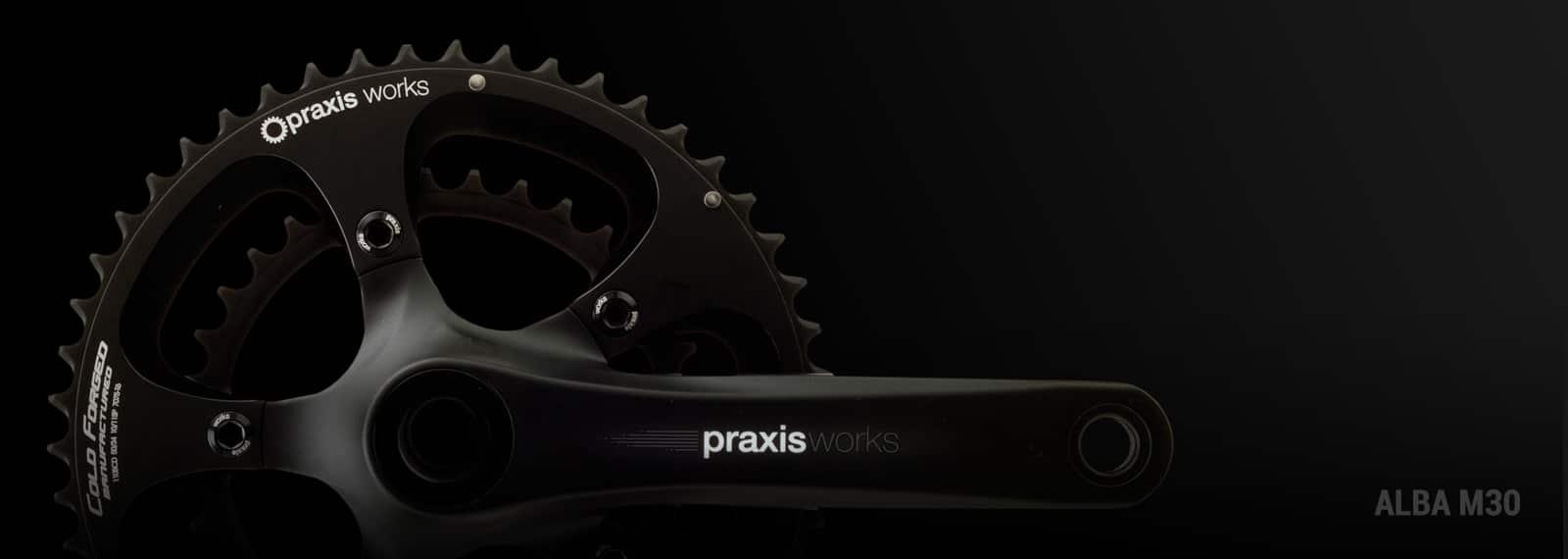 praxis_Cranks_1600px-01